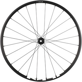 "Shimano WH-MT500 MTB Hinterrad 29"" Disc CL Clincher E-Thru 142mm schwarz"